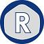 R-Kennzeichnung
