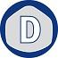 D-Kennzeichnung